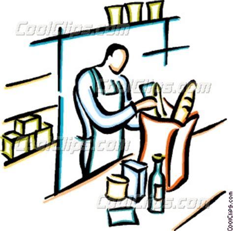 Sample Stock Clerk Resume - jobbankusacom