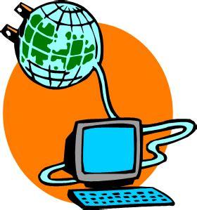 Essay on internet as revolutionary invention