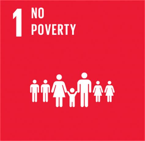 Research on poverty eradication