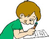 Your Essay: Modern technology essays professional service!